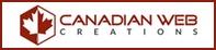 Canadian Web Creations